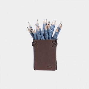 bao core cardboard pencil stub ann arbor cpa