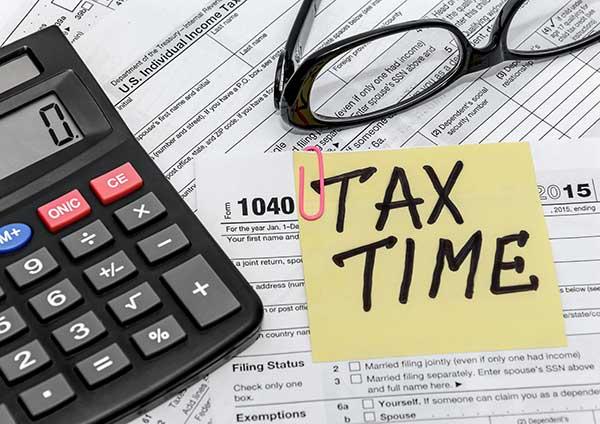 2017 Michigan Taxes Ann Arbor CPA