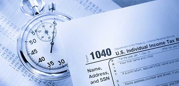 Michigan Late Tax Filing 2017